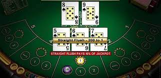 How to Make Money Online With Poker Cards