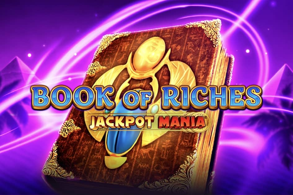 The Greatest Video Slot Machines - Rainbow Riches & Treasure Nile